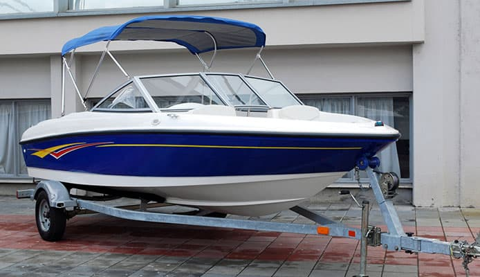 Boat_Trailer_Maintenance_Checklist,_Tips_And_Tricks