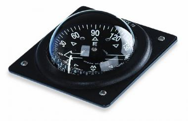 Brunton Dash Mount Compass