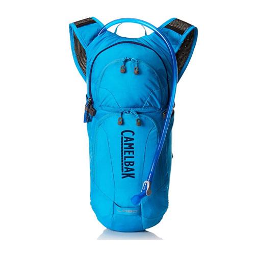 CamelBak Lobo Backpack