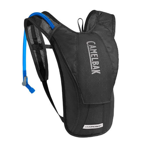 CamelBak Mil-Tac Backpack