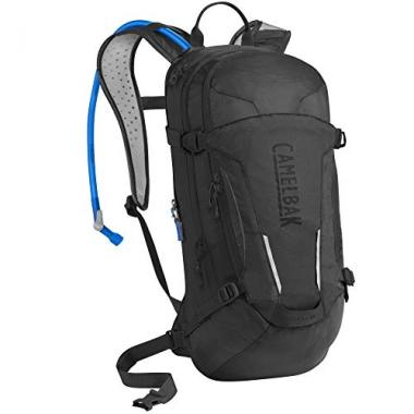 CamelBak M.U.L.E. 100oz Camelbak Backpack
