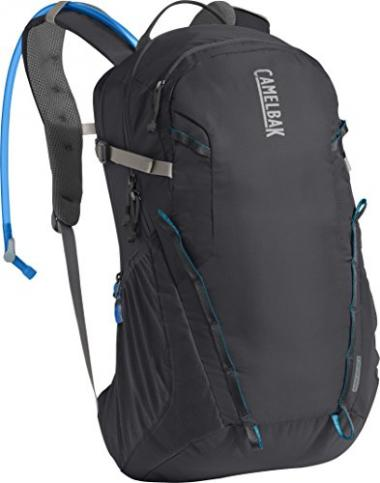 Cloud Walker 18 Hydration Pack, 85oz by CamelBak