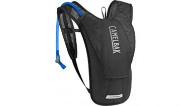 HydroBak Hydration Pack, 50oz by CamelBak