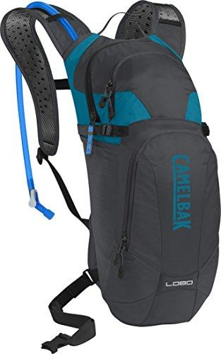 CamelBak Lobo, 100oz Camelbak Backpack