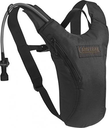 Mil-Tac HydroBak Hydration Pack, 50oz by CamelBak