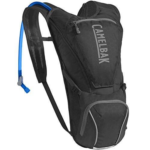 CamelBak Rogue Hydration Pack, 85oz Camelbak Backpack
