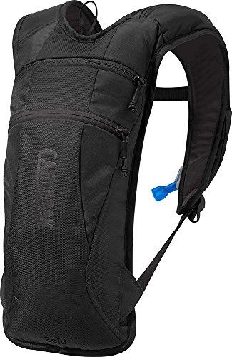 CamelBak Zoid Ski, 70oz Camelbak Backpack