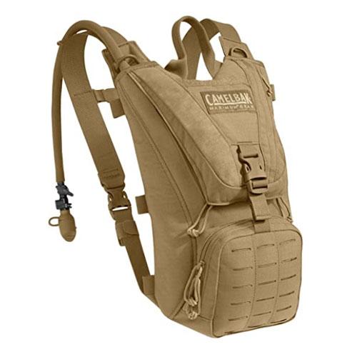 CamelBak Ambush Backpack