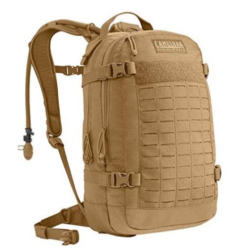 CamelBak H.A.W.G Backpack