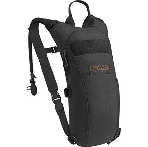 CamelBak ThermoBak, 100oz Camelbak Backpack