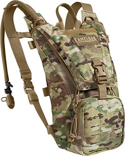 CamelBak Ambush, 100oz Camelbak Backpack