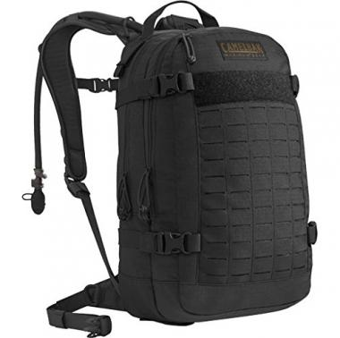 CamelBak H.A.W.G, 100oz Camelbak Backpack