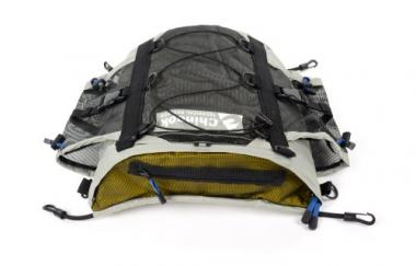 Chinook Aquatidal 25 Kayak Deck Bag