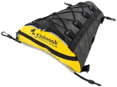 Chinook Aquawave 20 Kayak Deck Bag