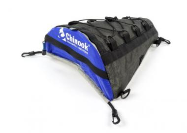 Chinook Aquawave 20 Deck Bag