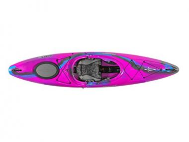 Dagger Katana Crossover Kayak – 10.4
