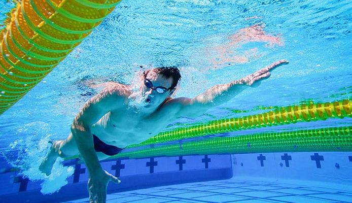 Doing_the_breaststroke