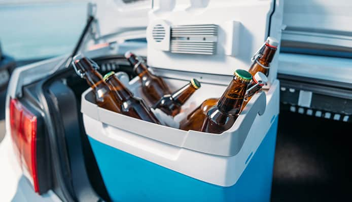 RTIC Vs YETI Coolers: The Ultimate Comparison Guide in 2019