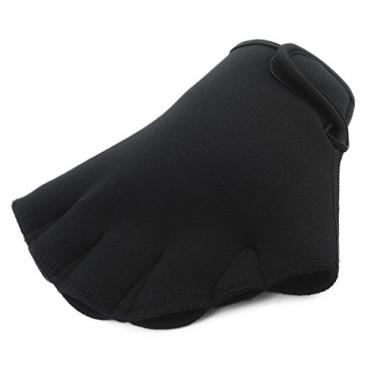 Flammi Training Swimming Gloves