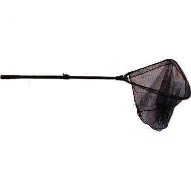 Frabill Folding Net with Telescoping Handle