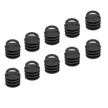 Gimiton Kayak Marine Boat Scupper Stoppers