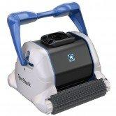 Hayward TigerShark Automatic Robotic Pool Cleaner