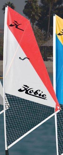 Mirage Kayak Sail Kit by Hobie