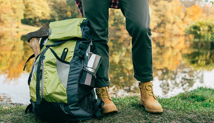 How_To_Choose_A_CamelBak_Backpack