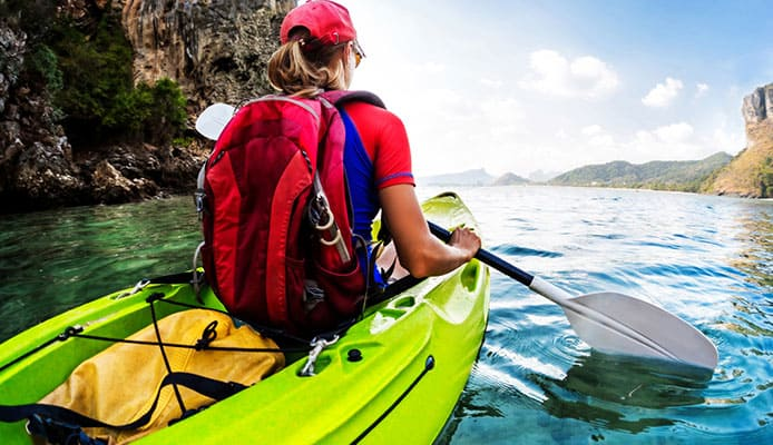 How_To_Choose_A_Kayak_Deck_Bag