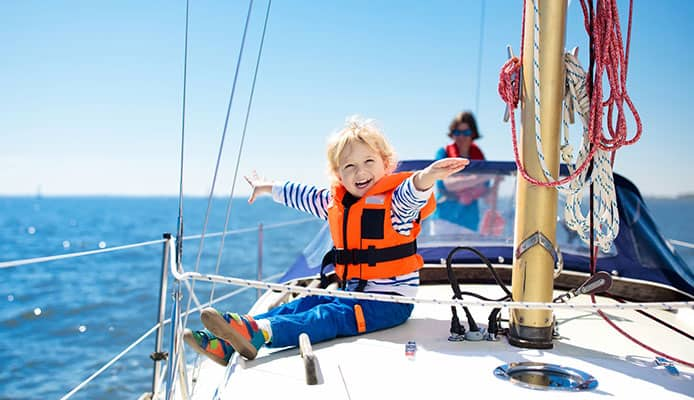How_To_Choose_A_Life_Jacket_For_Boating
