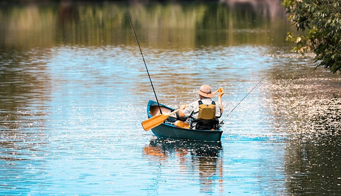 How_To_Choose_A__Kayak_Fishing_Rod