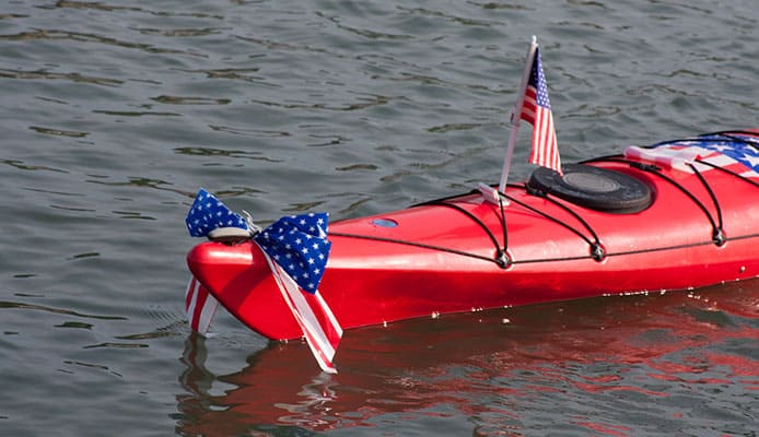 How_To_Choose_A__Kayak_Flag