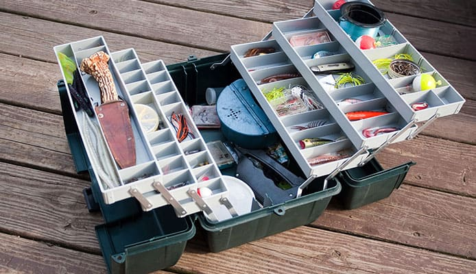 How_To_Choose_A__Kayak_Tackle_Box