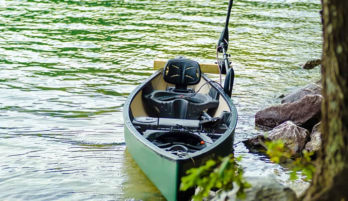 How_To_Choose_A__Motorized_Kayak