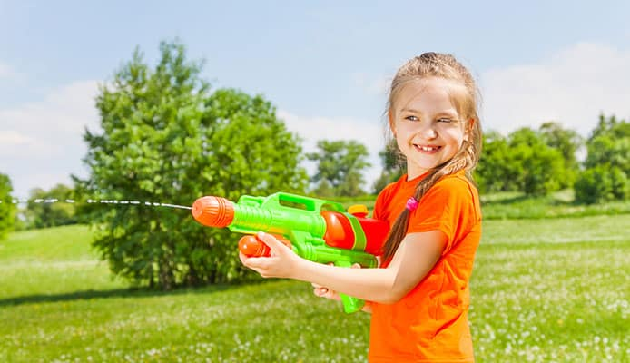 How_To_Choose_A__Water_Gun
