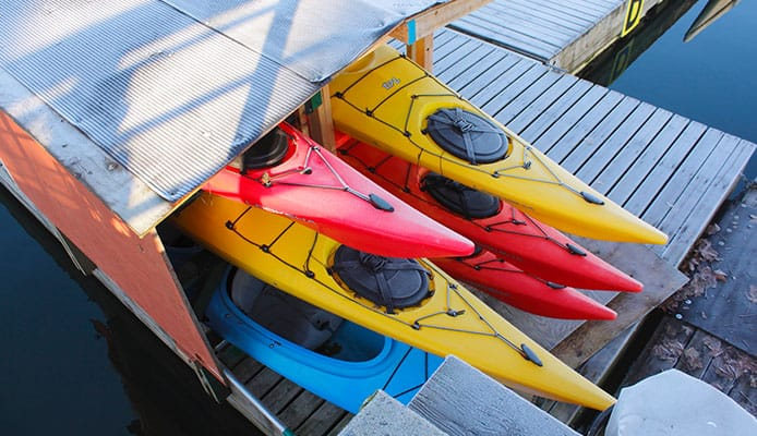 How_To_Choose_Kayak_Storage_Rack_&_Hoists