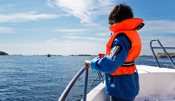 How_To_Choose_Life_Jackets_For_Non_Swimmers