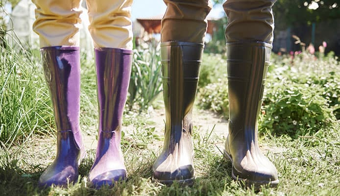 How_To_Choose_Rain_Boots