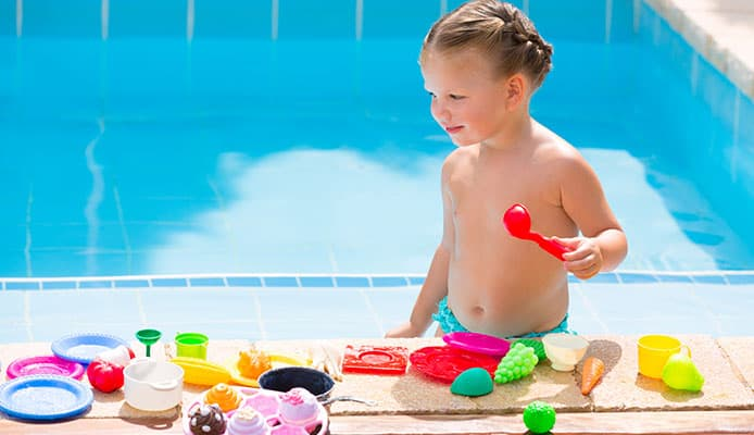 How_To_Choose__Pool_Toys