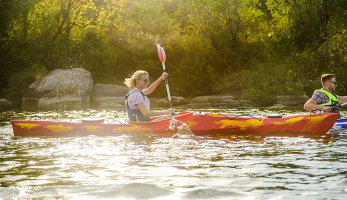 How_To_Do_Kayak_Edge_And_Brace_Stroke