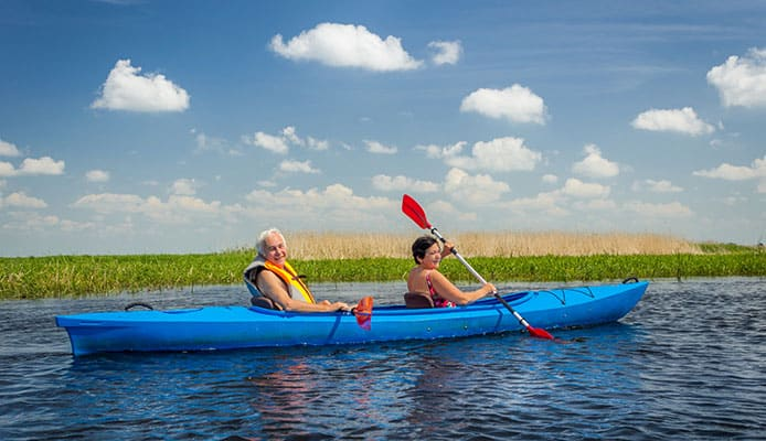 How_to_Paddle_a_Tandem_Kayak