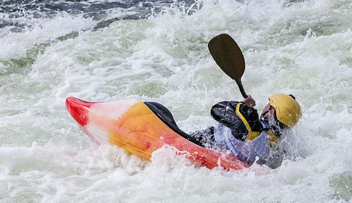 Kayaker_s_Guide_To_River_Eddies_And_Whirlpools