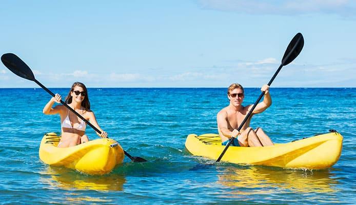 Kayaking_Checklist_10_Most_Important_Kayaking_Essentials