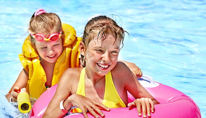 Kids_Life_Jacket_vs_Puddle_Jumper_vs_Swim_Vest