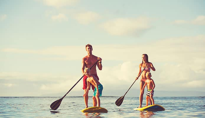 Kids_Paddle_Boarding_Guide_How_To_Paddle_Board_With_Kids_On_Board
