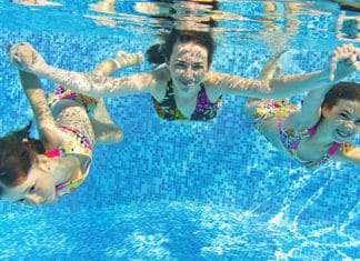 Kids_Swimming_Pool_Safety_Guide
