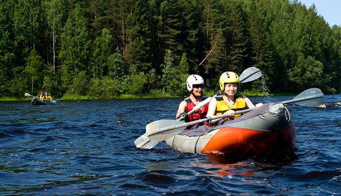 Low-Head_Dam_Dangers_What_To_Do_If_You_Are_In_A_Kayak