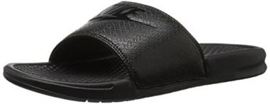 Nike Benassi Just Do It Athletic Sandal Slide