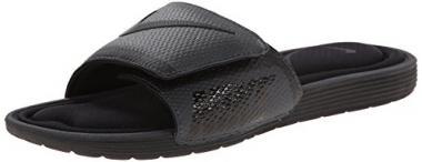 NIKE Solarsoft Comfort Sandal Slide