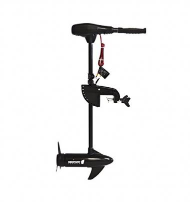 Newport Vessels NV-Series Trolling Motor For Kayak